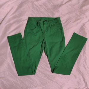 Divided H&M Girls Pants Size 2